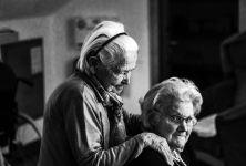 Jak vybrat nejlepší pečovatelskou službu?