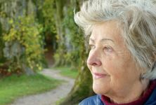 Plíživá nemoc - může postihnout i vás?