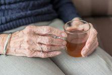 Nemoci, které přicházejí s věkem aneb umění stárnout